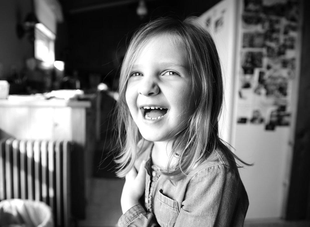 portrait-child-erin-cunningham-photography.jpg