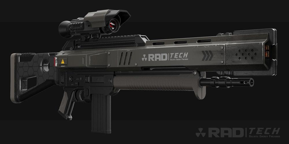 RADTech_Hero_1.jpg