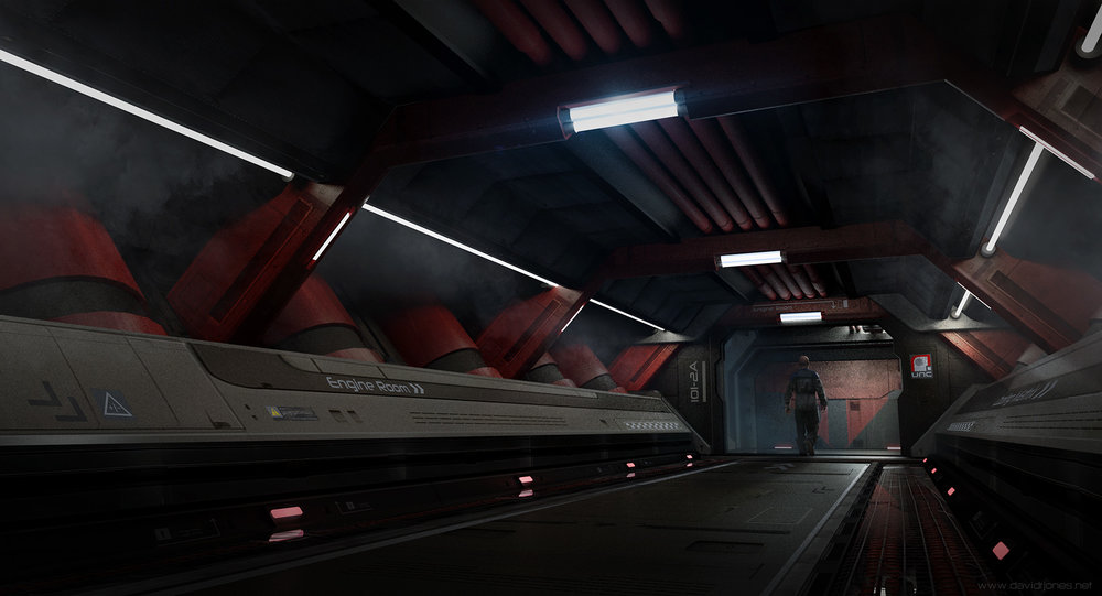 Engine-Corridor.jpg