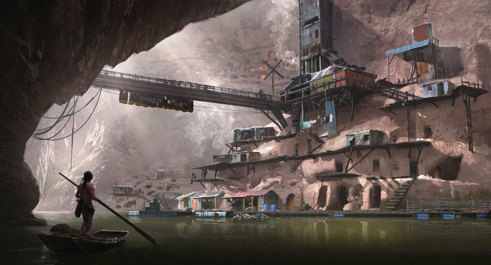 cave-dwelling-painting-1.jpg