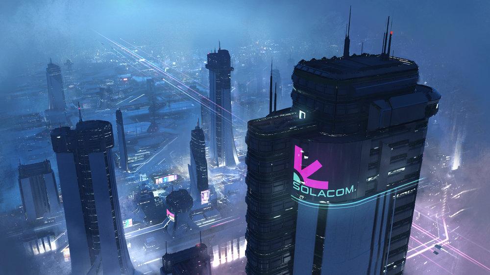 City_Top_Down.jpg