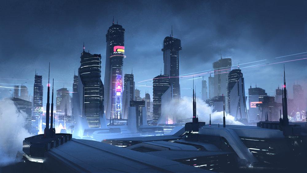 City_skyline.jpg