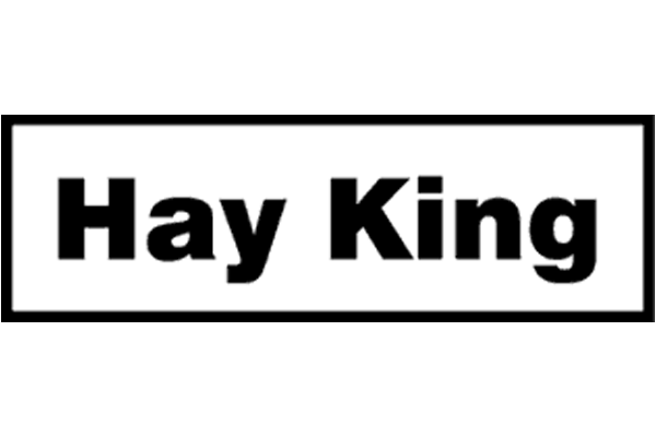 SS-Partner-Logos-Hay-King-1.png