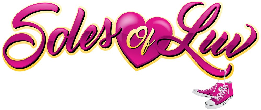 soles_of_luv_logo_transparent_background.jpg