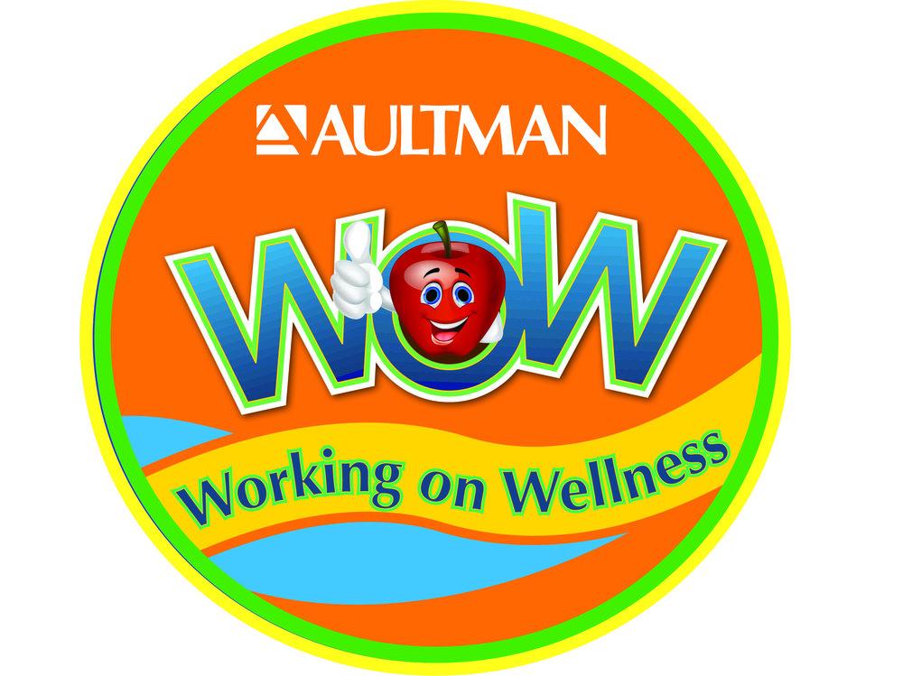 WOW working on wellness logo.jpg