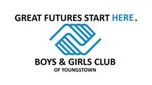 BGClub of Youngstown.jpg