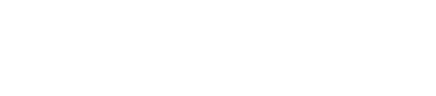 Chicago Partnership for Church Planting