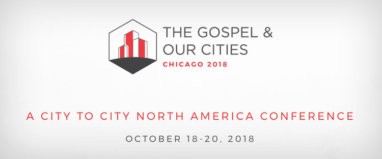 Events chicago partnership for church planting screen shot 2017 10 31 at 35108 malvernweather Image collections