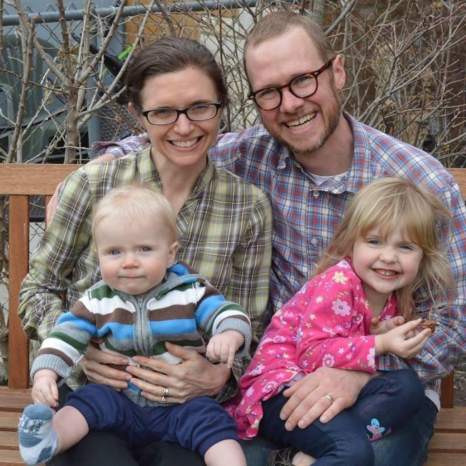 Jeff Schneider   jeff@blvdpres.org   www.blvdpres.org