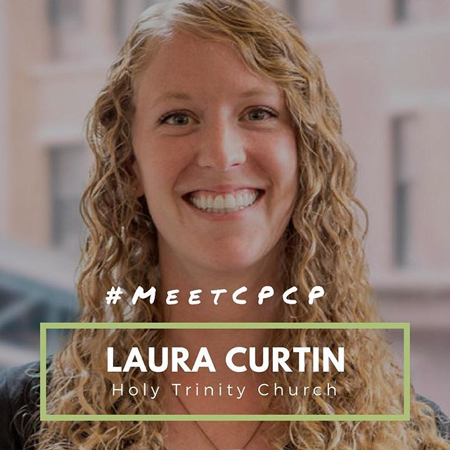 Laura Curtin serves as the Administration Assistant for The Chicago Partnership! She also works for Holy Trinity Church Chicago as Jon Dennis' assistant, and Neopolis, a global church planting network, to help with Special Projects. Laura is originally from Calgary, Alberta, Canada but has been living in Chicago since 2015. She obtained her MBA in Healthcare Administration from Indiana Wesleyan University. Laura is married to Sully Curtin, a Ministry Director for Holy Trinity Church Northside and Downtown.