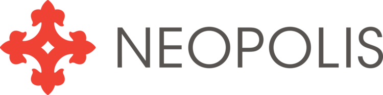 Neopolis is a city-facing and multi-ethnic network and family of churches committed to preaching, pastoring and planting to the glory of God. Our work is focused on cities, currently including Chicago, Nairobi and Havana.