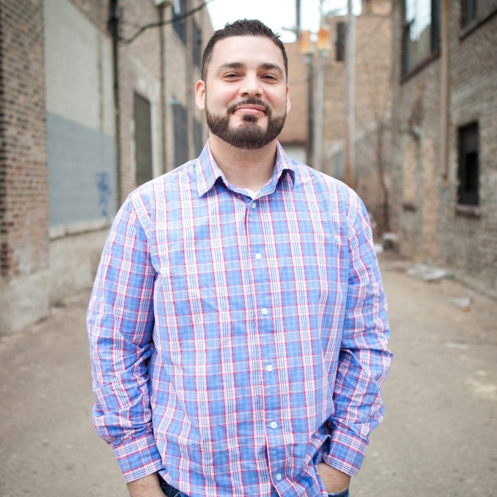 Nick Rivera   nicholascarlosrivera@gmail.com
