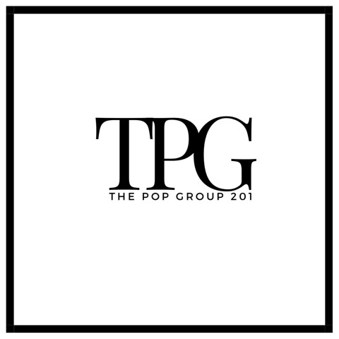 The Pop Group 201