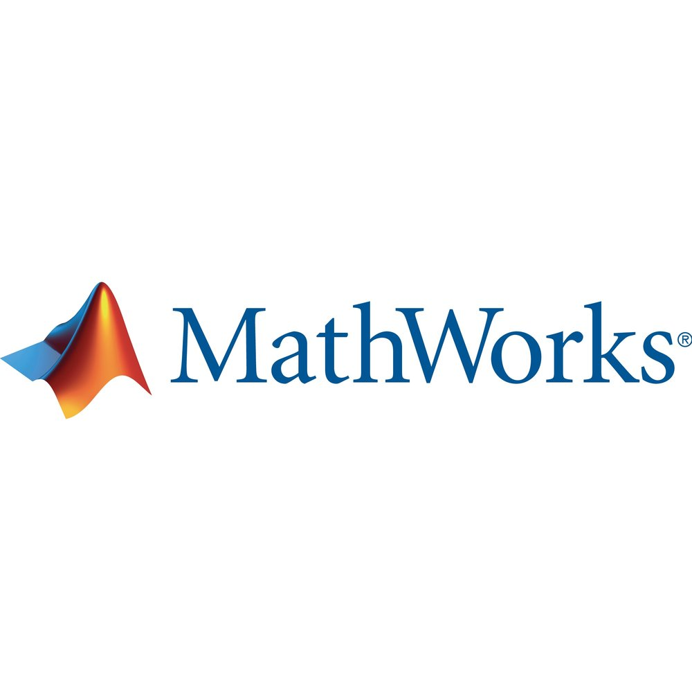 MathWorks Logo (square).jpg