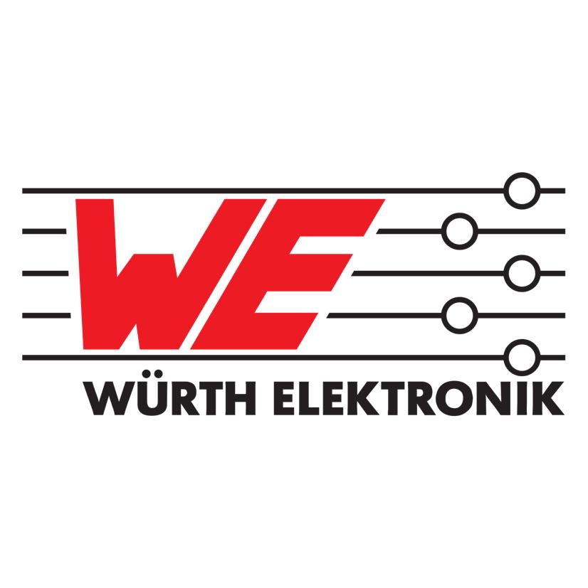 würth e logo.png