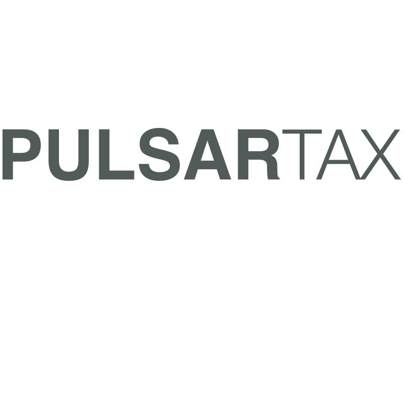 tax logo.jpg