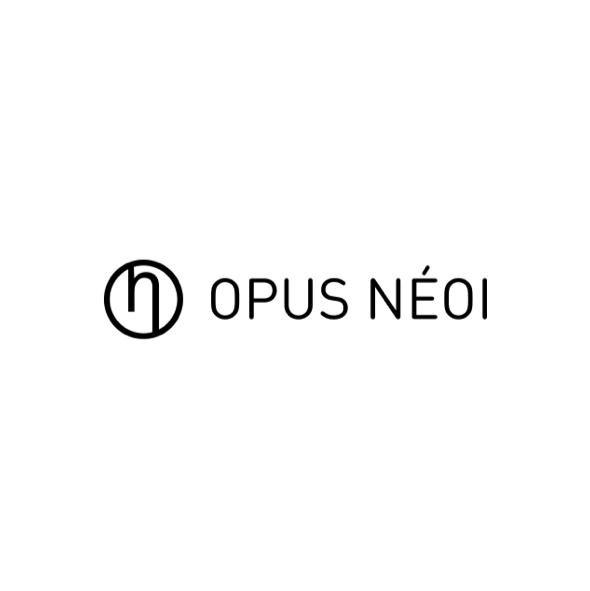 opus neoi logo b1 website.png