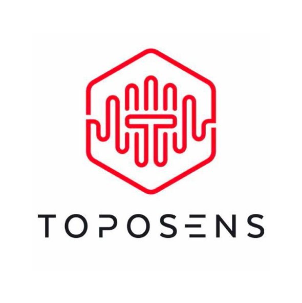 toposens logo b1 website.png