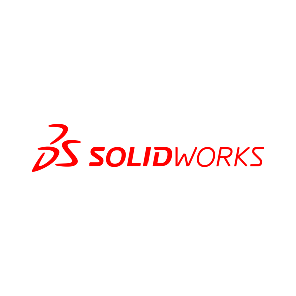3ds solidworks logo b1 website.png