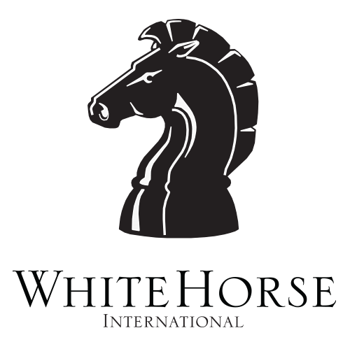 whitehorse_international_logo.png