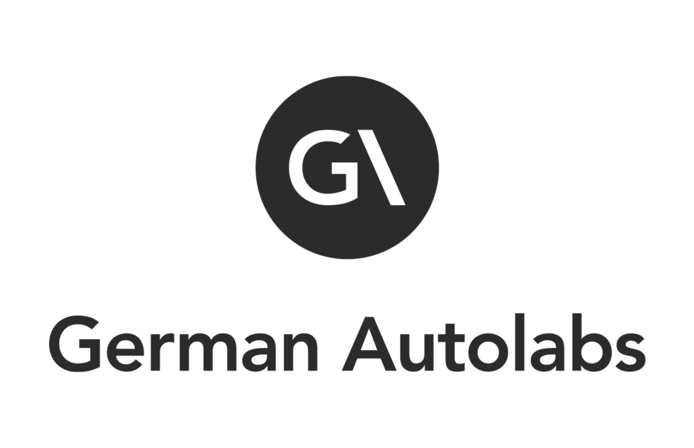 german_autolabs.png