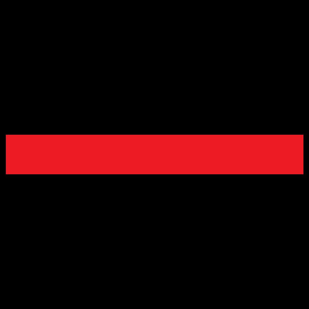 MediaMarkt_1000.png