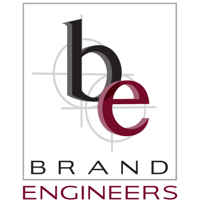 Brand Engineers