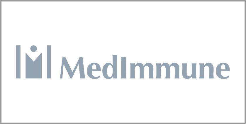 Medimmune.png