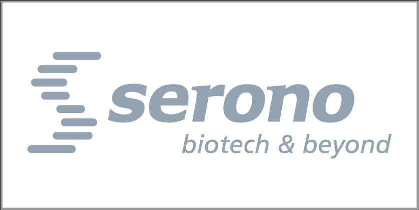 Serono.png