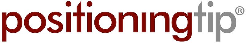 positioningtip_logo small.png