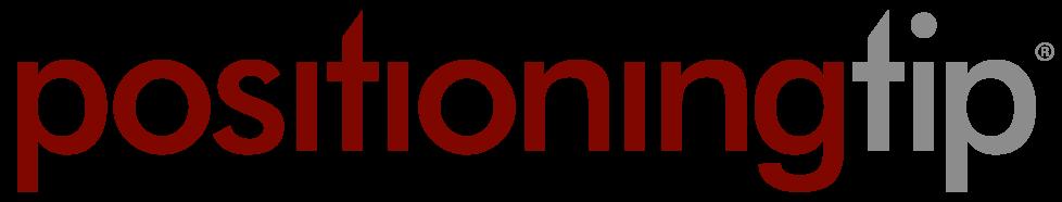 positioningtip_logo-01.png