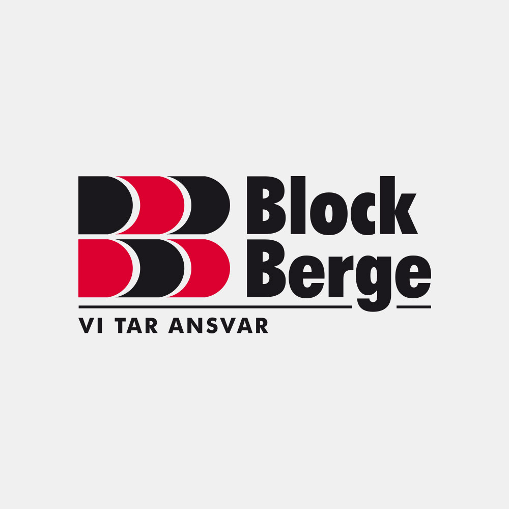 sørvest-betongsaging-referanse-block-berge-bygg
