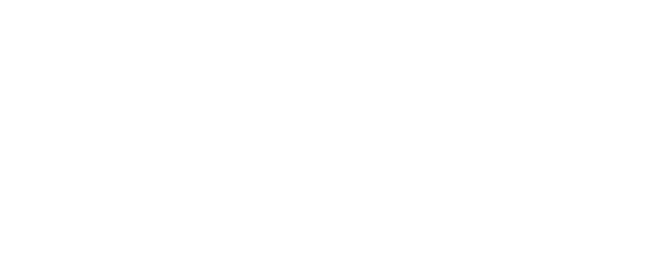 The HeartShare Group