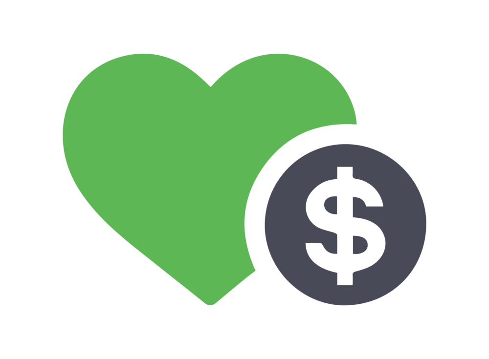 Fundraising and Donor Development