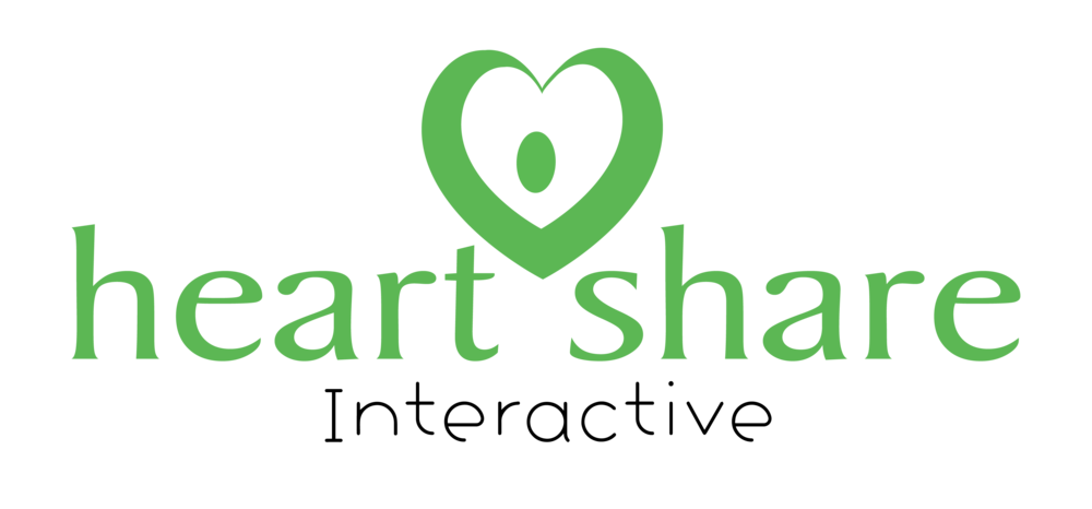 HeartShare Group Interactive
