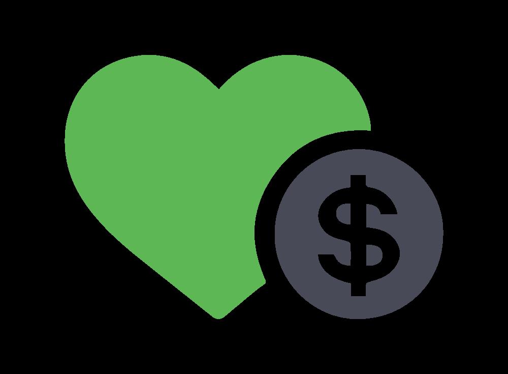 HeartShare Fundraising & Donor Development