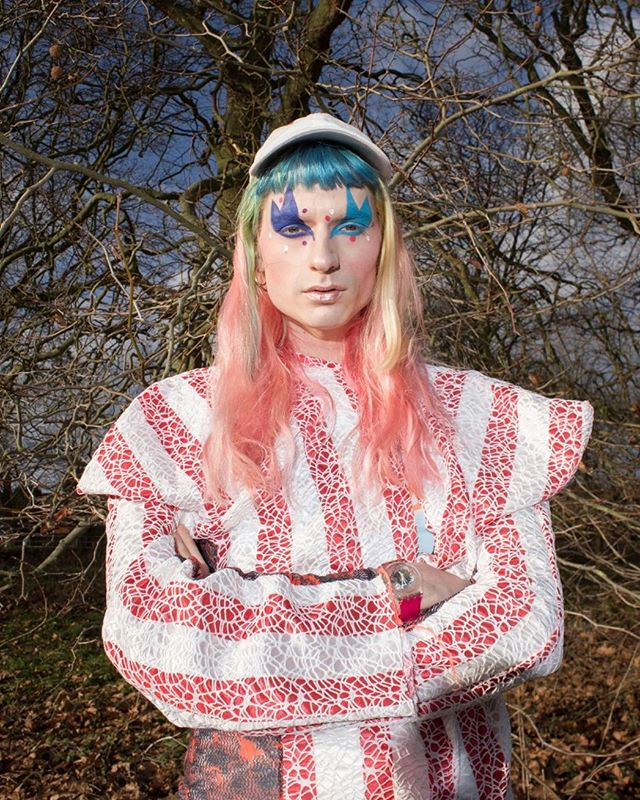 My bby @babbym for @woolandthegang looking like a the forest elf that he is 🧚🏼♂️ photo by me 🧞♀️🧞♀️🧞♀️ #york