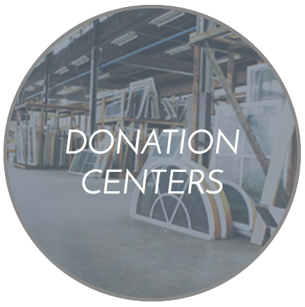 donation-centers.png