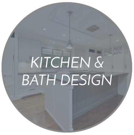 Kitchen-Bath-Design.png