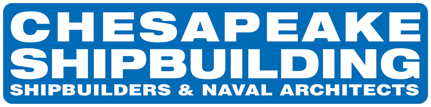 Chesapeake Shipbuilding