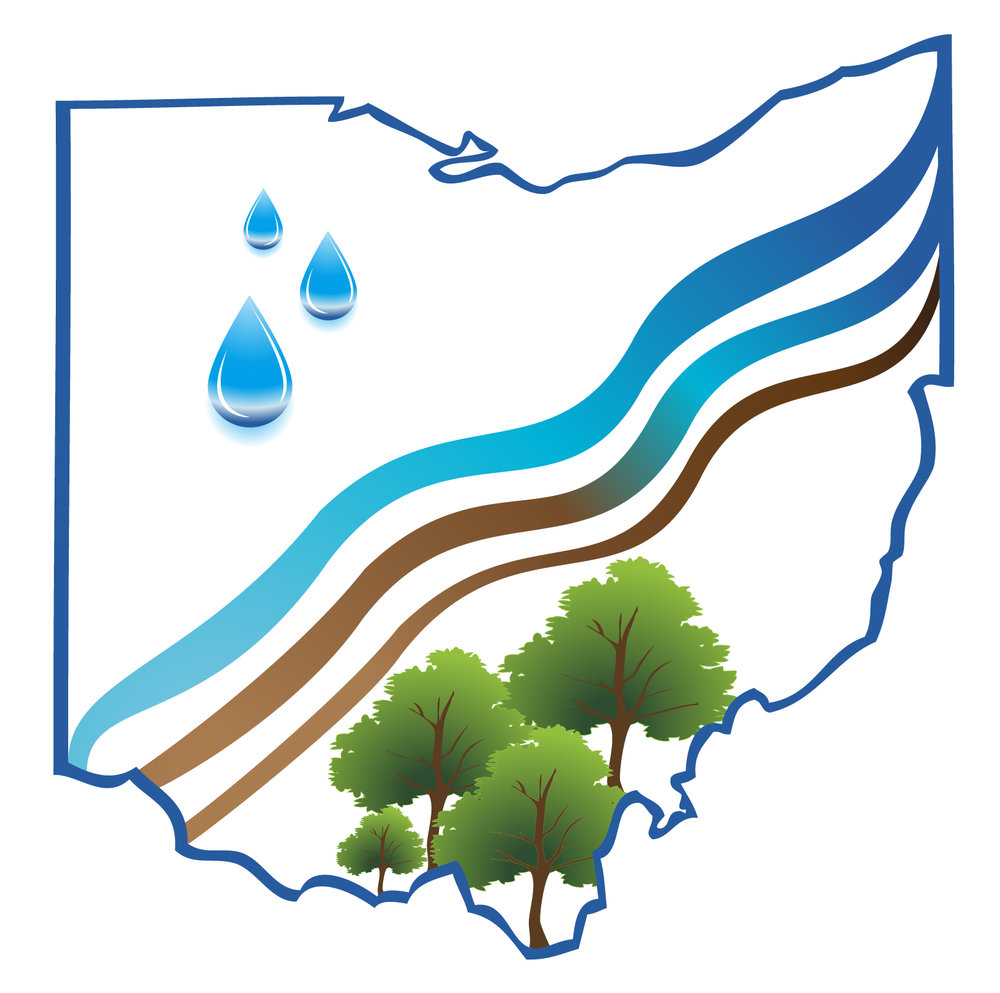 BEE TALK — Portage County Soil & Water Conservation District
