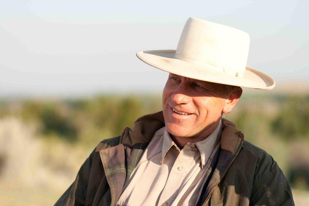 Buck-smiling1.jpg