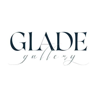GladeGallery.com