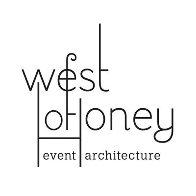 WestOfHoney.com