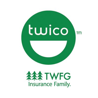 TWICO.com