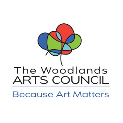 TheWoodlandsArtsCouncil.org