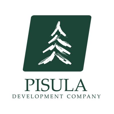 Pisula Development Company