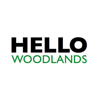 HelloWoodlands.com