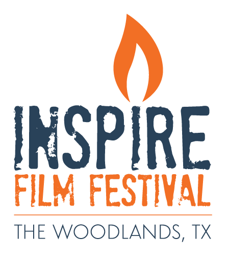 Image result for inspire film festival 2019 the woodlands