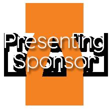 Sponsor-1-Presenting.png